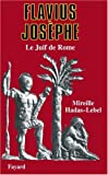 img - for Flavius Josephe (French Edition) book / textbook / text book