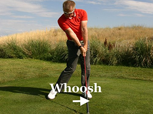 Club Face Loft. THE Drill and Final Thoughts.