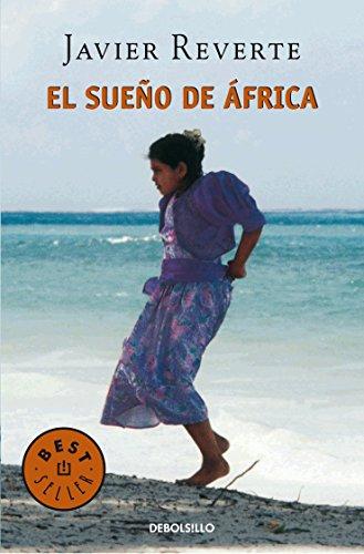 Descargar Libro El Sueño De África Javier Reverte