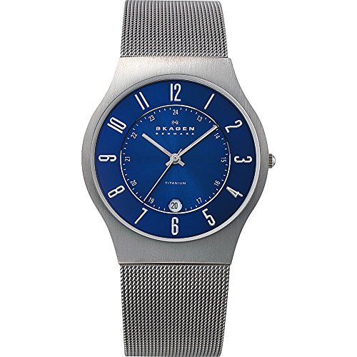 skagen-mens-233xlttn-grenen-grey-titanium-mesh-watch