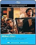 Müllers Büro [Blu-ray]