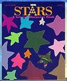 Stars, Pat Tompkins, 1576120783