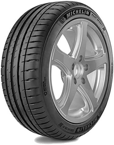 Michelin Pilot Sport 4 EL FSL 235//45R17 97Y Pneumatico Estivo