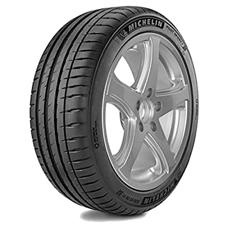 1x Continental ContiSportContact 3 245 40 R18 97Y MO Auto Reifen Sommer