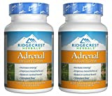 Adrenal Fatigue Fighter - 2 pk