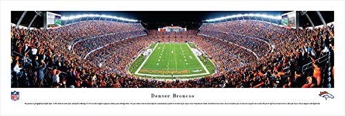 denver-broncos-end-zone-at-sports-authority-field-at-mile-high-panoramic-print
