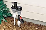 Rain Bird PRF07530S Drip Irrigation In-Line 30 psi