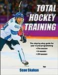 Total Hockey Training