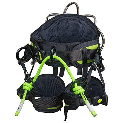 Notch Sentinel Harness, Size-2