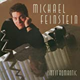 Michael Feinstein - How About You