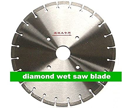 Gowe 28 diamond wet saw blade 700mm concrete saw blade gowe 28 diamond wet saw blade 700mm concrete saw blade cobblestone road greentooth Images