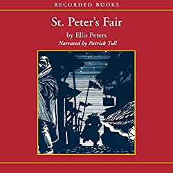 St. Peter's Fair