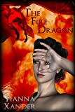 The Fire Dragon (Dragon Bound Book 3)
