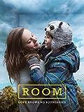 Room poster thumbnail