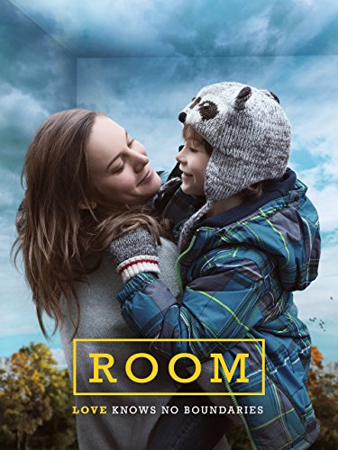 Room (2015) (Movie)