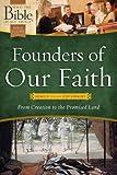 Founders of Our Faith, Henrietta C. Mears, 0830759484