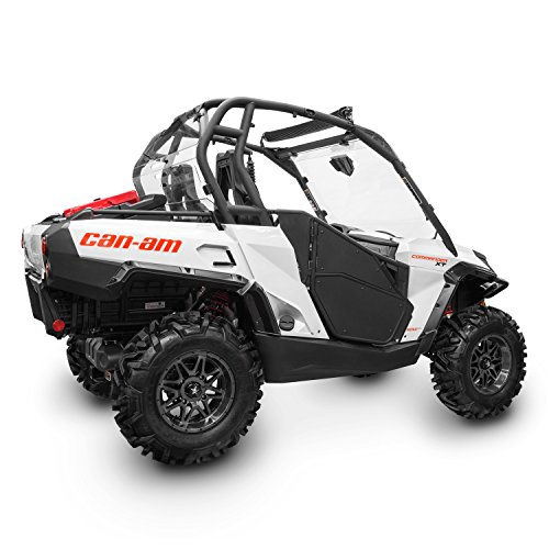 Kimpex UTV Door Can-am – UTV – Half door