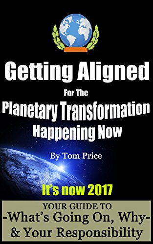 Getting aligned for the planetary transformation happening now getting aligned for the planetary transformation happening now your guide to whats really going on fandeluxe Epub