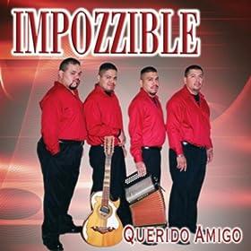 Amazon.com: Sin Sangre En Las Venas: Impozzible: MP3 Downloads