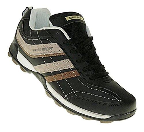 Sneaker Turnschuhe Herren Sportschuhe Schuhe 544 Neu Art 7txWq51t