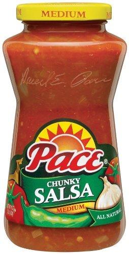 pace-16oz-medium-chunky-salsa-3pack