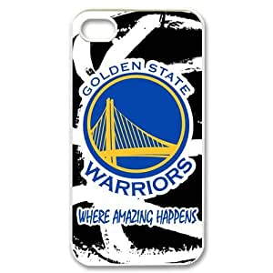 Golden State Warriors Case for iPhone 4 4s