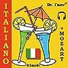 Italiano [Italian]