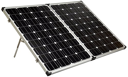 Zamp-Solar-200P-Portable-Charge-Kit