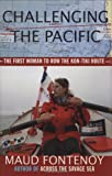 Challenging the Pacific: The First Woman to Row the Kon-Tiki Route