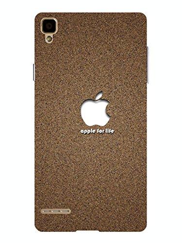 uk availability e6320 015e9 TREECASE Designer Printed soft silicone Back Case Cover For Oppo F1 Selfie  Expert