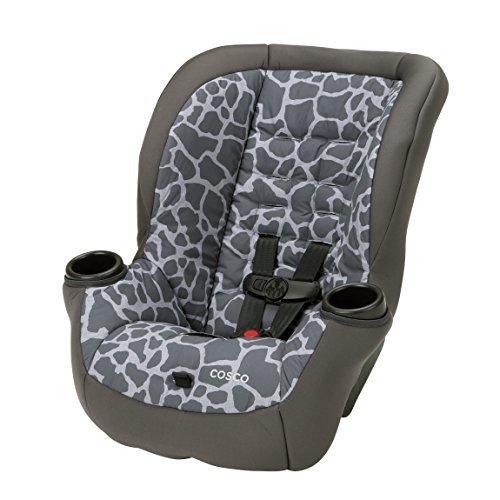 cosco apt 50 kimba giraffe. Black Bedroom Furniture Sets. Home Design Ideas
