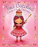Tina Cocolina, Pablo Cartaya, 0375958916