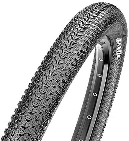 Bacmay MTB Pace Neumático para Bicicleta 26 27.52.1 1.95 ...