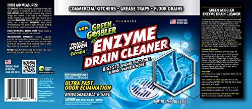 Buy sewage pump reviews