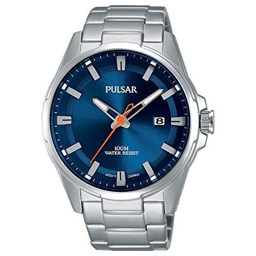 (Pulsar PS9505X1 Men's watch)