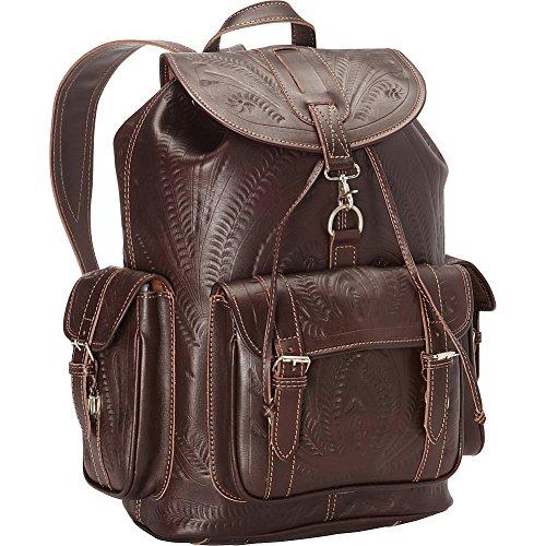 ropin-west-back-pack-brown