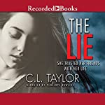 The Lie | C. L. Taylor