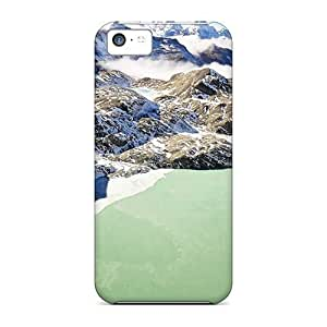 Diy iPhone 6 plus 5c Perfect Cases For Iphone - Cce10303jwdL Cases Covers Skin