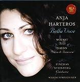 Music : Belle Voce: Arias & Scena Di Berenice