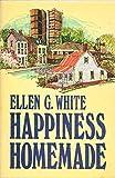 Ellen G  White Books | List of books by author Ellen G  White
