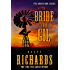 A Bride For Gil (The Brandiron Book 1)