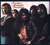 Dancehall Sweethearts by Horslips (2010-02-23)