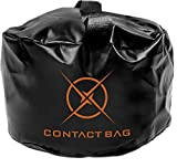 ProActive Sports Contact Bag Golf Image