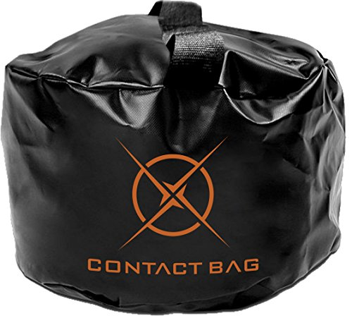 Contact Bag Golf Swing Impact Trainer ()