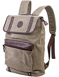 Elephant Brand Backpacks Laptop School and Weekender Duffle Bags