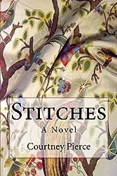Stitches: A Novel