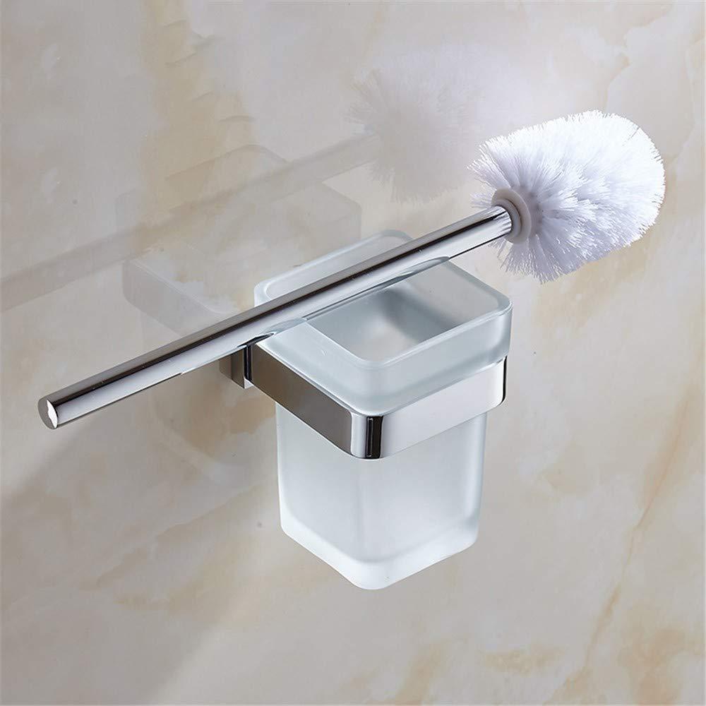 KaO0YaN-Bath Cobre fino repisa para baño juego de baño accesorios de hardware gancho