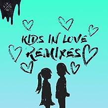 Kids in Love (The Him Remix)