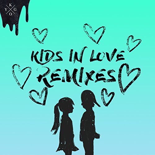 Kids in Love (The Him Remix)