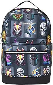 FORTNITE unisex-adult Backpack